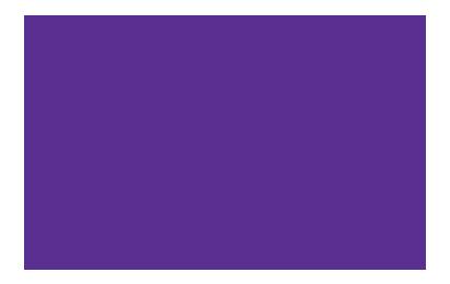 Kiki McDonough