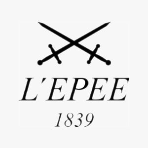 L'epee 1839