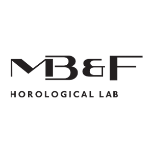 MB and F