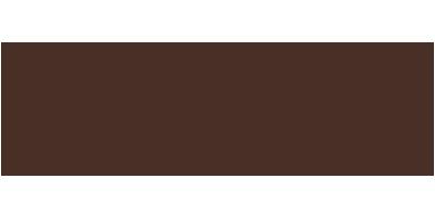 Baume & Mercier Logo