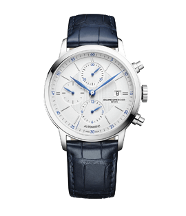 Classima Mens Watch