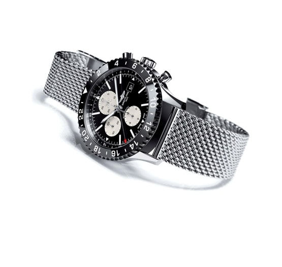 Breitling About Image