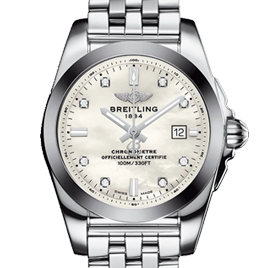 Click to View Breitling Ladies Watches