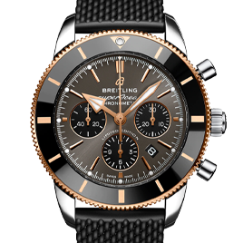 Click to View Breitling New Arrivals