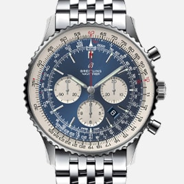 Click to View Breitling Mens Watches