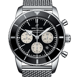 Click to View Breitling View All