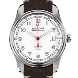 Click To View All Bremont