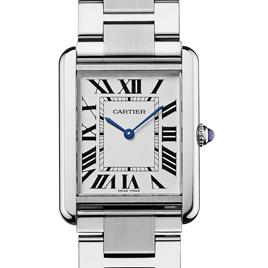 Click to Shop All Cartier