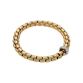 Click to Shop Fope Bracelets