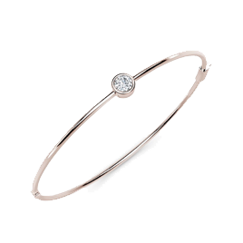 Click To View All Forevermark Bracelets