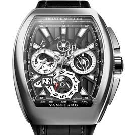 Click To View All Franck Muller Mens Watches