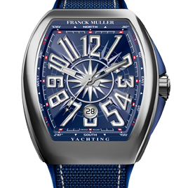 Click To View All Franck Muller