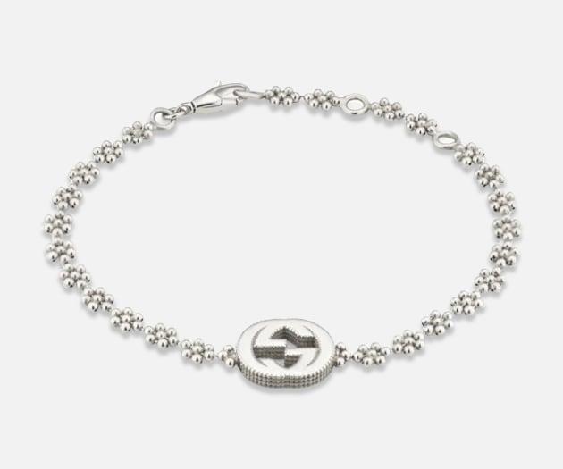 Gucci Interlocking G Collection