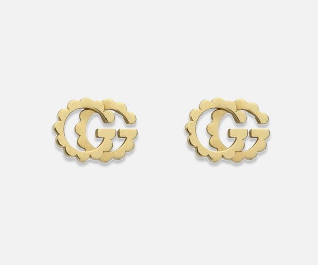 Gucci Running G Collection