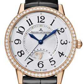 Click to View Jaeger LeCoultre Ladies Watches