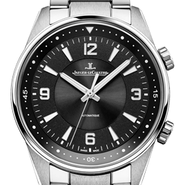 Click to View Jaeger LeCoultre Mens Watches