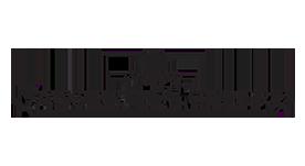 Jaeger LeCoultre Logo