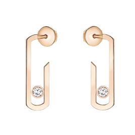 Click To View All Messika Earrings
