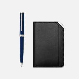 Click to View All Montblanc