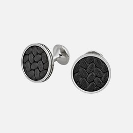 Click to View Montblanc Cufflinks