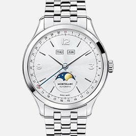 Click to View Montblanc Watches