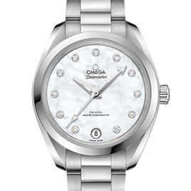 Click to View Ladies Watches