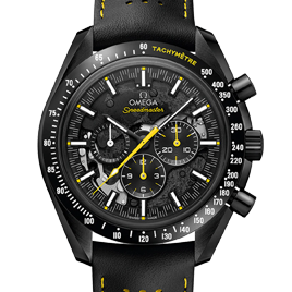 Click to View All Omega