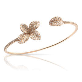 Click To View All Pasquale Pasquale Bruni Bracelets
