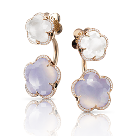 Click To View All Pasquale Bruni Earrings