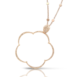 Click To View All Pasquale Bruni Necklaces