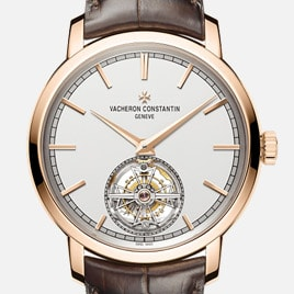 Click to View Vacheron Constantin View All Watches