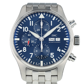 Click to View Mens Pre-Owned Watches