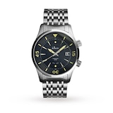 Du Maurier Commodore 41mm Mens Watch