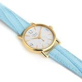 Du Maurier Daphne Signature 32mm Ladies Watch