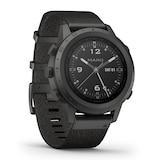 Garmin MARQ Commander GPS Smartwatch