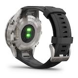 Garmin MARQ Aviator Performance Edition Smartwatch