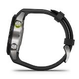 Garmin MARQ Athlete GPS Smartwatch