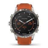 Garmin MARQ Adventurer Performance Edition Smartwatch