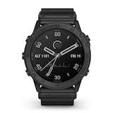 Garmin Tactix Delta Solar GPS Smartwatch