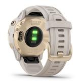 Garmin Fenix 6S Pro Solar Smartwatch