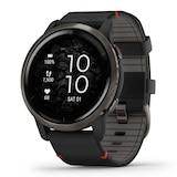 Garmin Venu 2 Slate Smartwatch