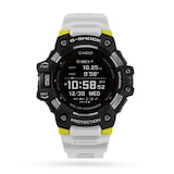 Casio Heart Rate Monitor Gents Watch