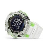 Casio Sports Mens Smart Watch
