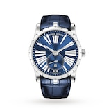 Roger Dubuis Excalibur 42 Mens Watch