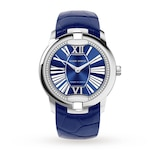 Roger Dubuis Ve Automatic Ladies Watch