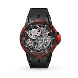 Roger Dubuis Excalibur Mens 45mm Watch