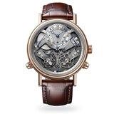 Breguet Tradition Chronograph