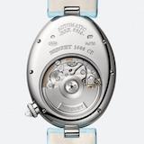 Breguet Reine de Naples 28mm Ladies Watch