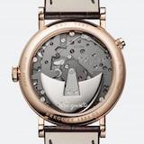 Breguet Tradition Quantième Rétrograde 40mm Mens Watch