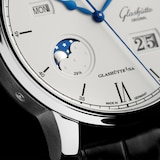Glashutte Original Senator Excellence Mens Watch